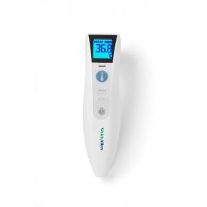 Termometr Care Temp