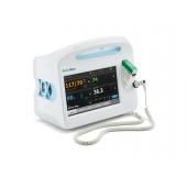 Kardiomonitor Connex VSM