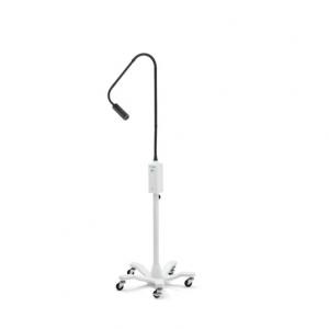 Lampa ginekologiczna GS Exam Light IV