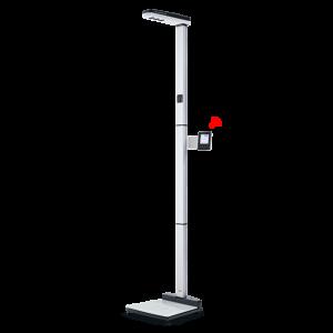 Waga Seca287 sensor