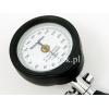 Ciśnieniomierz ręczny  DuraShock DS54