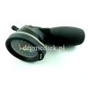 Ciśnieniomierz reczny DuraShock DS66