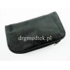 Ciśnieniomierz ręczny DuraShock DS55