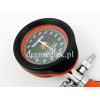Gruszka ciśnieniomierza DS55