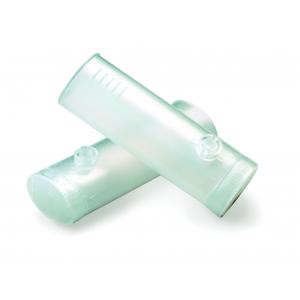 Przetworniki do spirometru
