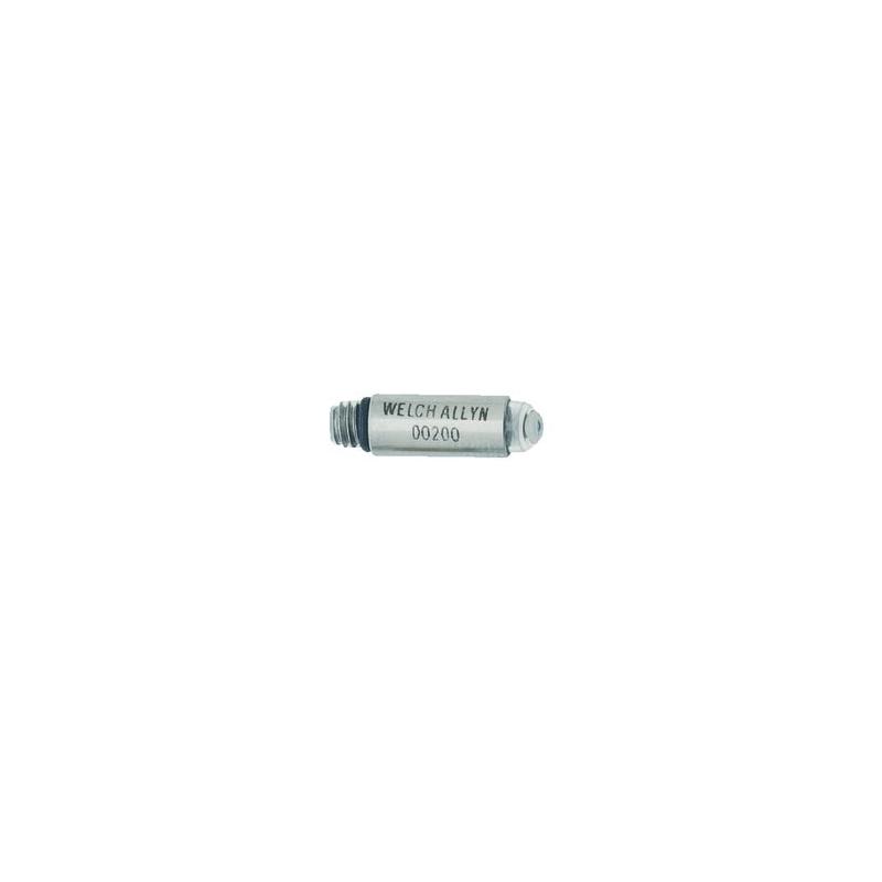 Żarówka halogenowa 00200-U