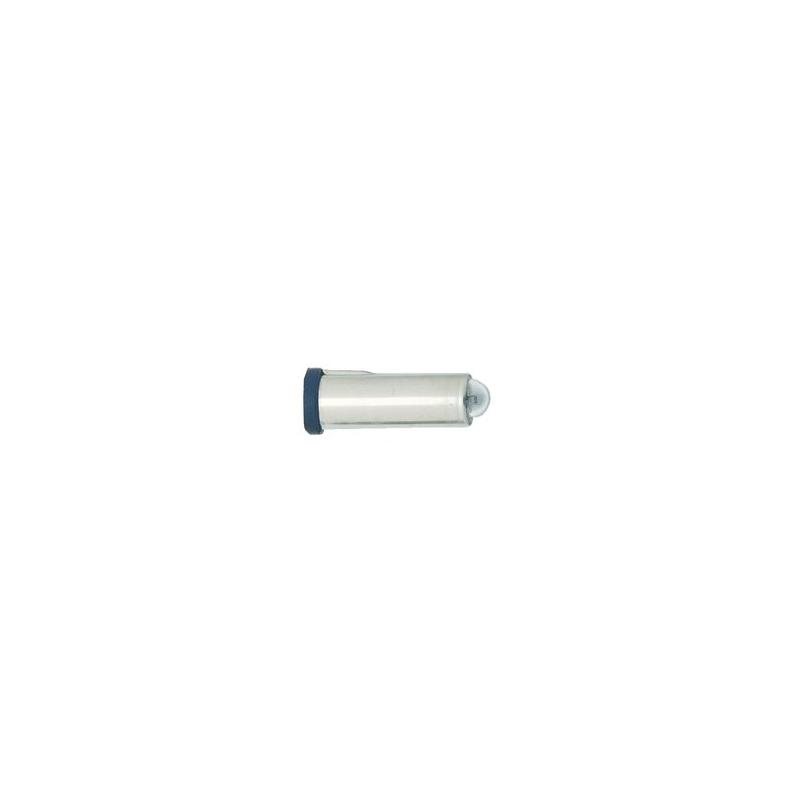 Żarówka halogenowa 03000-U