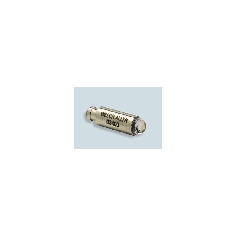 Żarówka halogenowa 03400-U