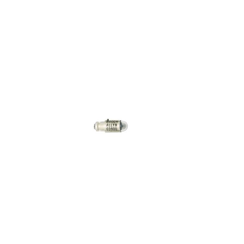 Żarówka halogenowa 03900-U