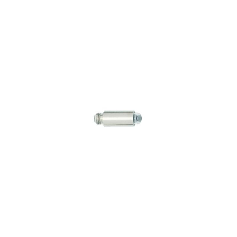 Żarówka halogenowa 03100-U