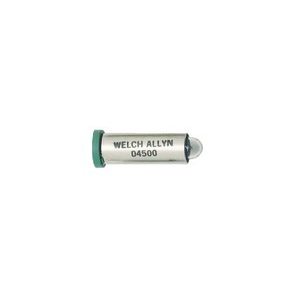 Żarówka halogenowa 04500-U