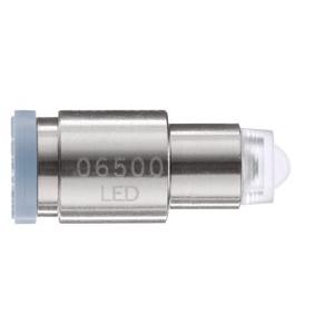 Żarówka 06500-LED
