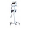 Kardiomonitor Connex VSM na stojaku