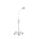 Lampa zabiegowa GS-300
