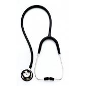 Stetoskop Professional