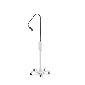 Lampa ginekologiczna GS Exam Light IV