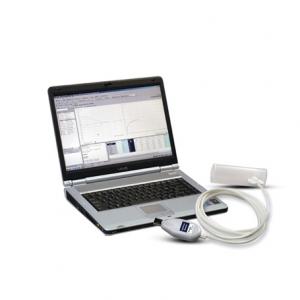 Komputerowy spirometr SpiroPerfect