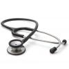 Stetoskop ADC 603