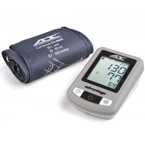 Ciśnieniomierz naramienny ADVANTAGE 6021N