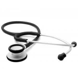 stetoskop lekarski