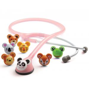 Stetoskop Adimals® 618