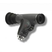 Oftalmoskop PanOptic