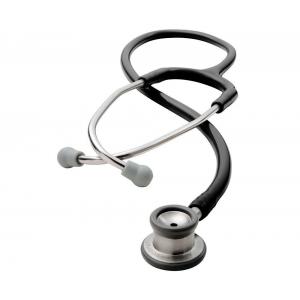 lekarski pediatryczny