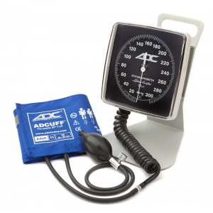 Ciśnieniomierz Diagnostix 750 D