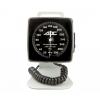 Ciśnieniomierz biurkowy Diagnostix 750D