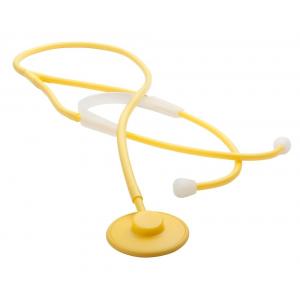Stetoskop jednorazowy Proscope 665