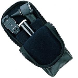 Zestaw kieszonkowy Pocket Scope Set